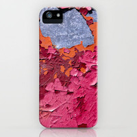 3 Paints iPhone Case by Shy Photog | Society6