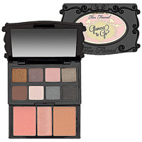 Too Faced Glamour To Go Palette: Shop Combination Sets | Sephora
