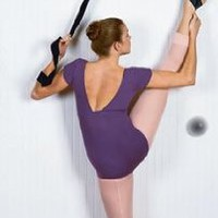 Amazon.com: I-flex Stretch Unit: Sports &amp; Outdoors