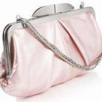 HOBO INTERNATIONAL Melody Evening Bag