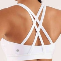energy bra | women&#x27;s bras | lululemon athletica