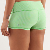 boogie short | women's shorts, skirts & dresses | lululemon athletica