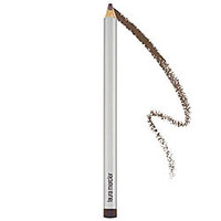 Laura Mercier Eyebrow Pencil (0.04 oz