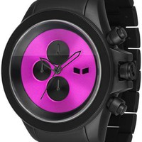 Vestal ZR3013 Watch - The Coolest Watches from Watchismo.com