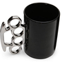 ThinkGeek :: Melee Mug