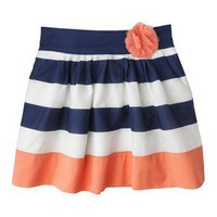 Cherokee® Girls' Skirt