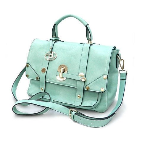 Pree Brulee - Limited Edition: Lady Cambridge Satchel