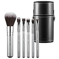SEPHORA COLLECTION Vanity Brush Set: Shop Brush Sets | Sephora