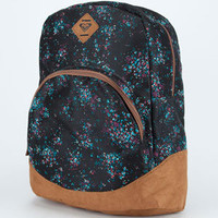 ROXY Fairness Backpack 203867100 | Backpacks | Tillys.com