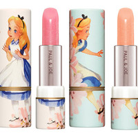 Alice in wonderland lipstick !  Peaches &amp; Cream - Liverpool Makeup Artists - Wedding Makeup