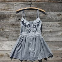 Windchime Blouse, Women's Rugged Clothing & Accessories