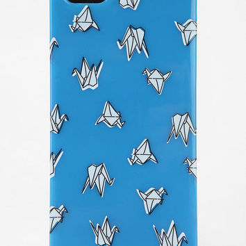 Urban Outfitters - UO Paper Cranes iPhone 5 Case