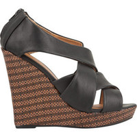 QUPID Enrich Womens Shoes 190692100 | heels & wedges | Tillys.com