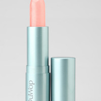 Urban Outfitters - DuWop Iced Teas Lip Treatment
