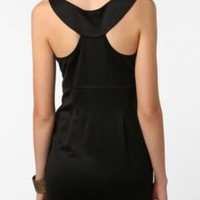 UrbanOutfitters.com > Urban Renewal Little Black Dress