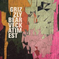 Amazon.com: Veckatimest: Grizzly Bear: Music