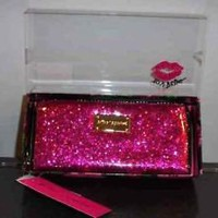 Wallets in Brand:Betsey Johnson | eBay