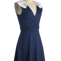 Tea Time of Day Dress | Mod Retro Vintage Dresses | ModCloth.com