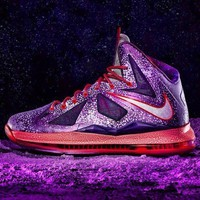 LEBRON X 10 ASG EXTRATER...