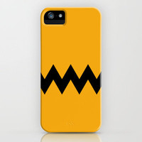 Good Grief iPhone Case by Skye Zambrana | Society6