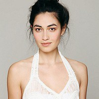 Free People  Clothing Boutique &gt; Bun Wraps