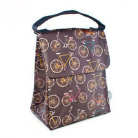 Danica Cool Lunch Bag - See Jane Work