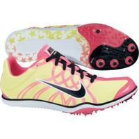 Nike Women's Zoom W 3 Track and Field Shoe
