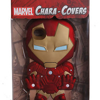 IronMan Marvel Chara-Covers Cell Phone Cover Case for your iPhone 4/4S.