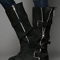 Boots for Women at Free People