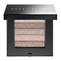 Sephora: Shimmer Brick - Pink Quartz : blush-face-makeup