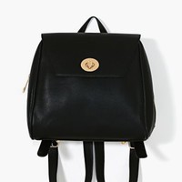 Dionne Backpack