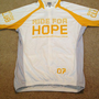 Voler - Ride for Hope Jersey TREK - Cycling/Bicycle