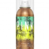Spring Break Jasmine Lime Tinted Self-Tan Body Mist