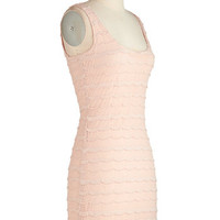 Got a Blush on You Dress | Mod Retro Vintage Dresses | ModCloth.com