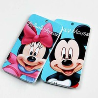 Genuine Disney Minnie Cartoon U Disk - GULLEITRUSTMART.COM