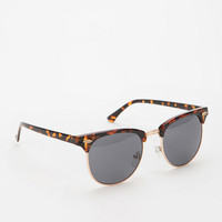 Urban Outfitters - Skylar Sunglasses