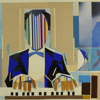Stephen Longstreet – Rhapsody in Blue - Gershwin at 1stdibs