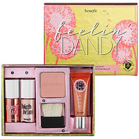 Sephora: Feelin' Dandy Lip & Cheek Kit : combination-sets-palettes-value-sets-makeup