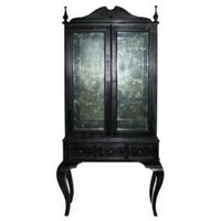 One Kings Lane - Noir - Mariah French Hutch