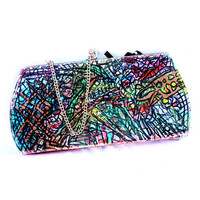 EcoVolveNow Clutch of Many Colours 150