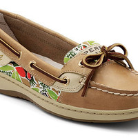 Sperry Top-Sider - Women&#x27;s Angelfish Slip-On Boat Shoe