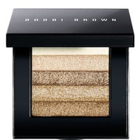 Bobbi Brown 'Beige Shimmer' Brick Compact