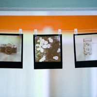 Impossible Project Instant Film - The Photojojo Store!