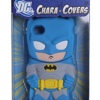 Batman DC Chara-Covers C...