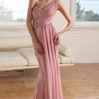 Terani 11172E Dress - NewYorkDress.com