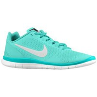 Nike Free Advantage - Women&#x27;s at Lady Foot Locker