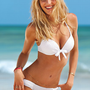 Gorgeous Push-up Halter Top - Beach Sexy?- - Victoria's Secret