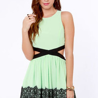 Mint Clothing - Mint Green Dress, Shoes, Dresses, Jewelry &amp; Heels - Page 1