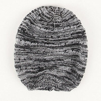 Kirra Light Weight Slouchy Beanie at PacSun.com