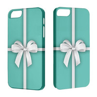 iPhone Case Tiffany Blue iPhone 5 Case Tiffany Blue iPhone 4 4S 3G 3GS case Tiffany Blue iPod Touch 5 4G Case Tiffany Blue and Co Cover